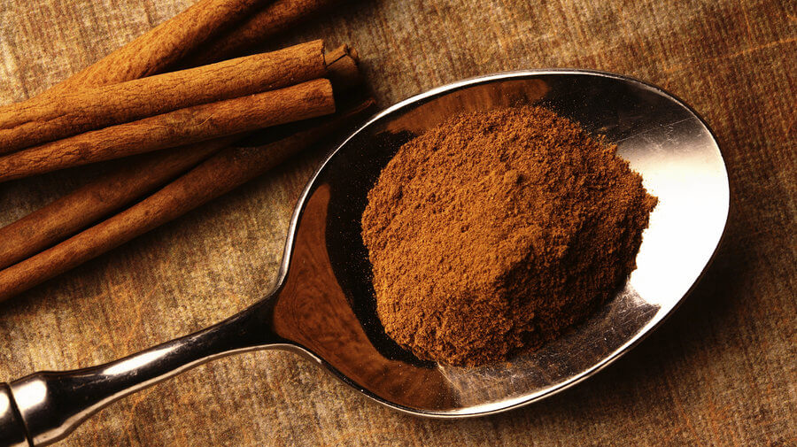 How to Use Cinnamon in the Garden