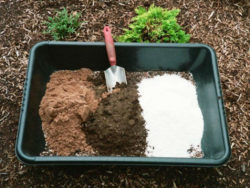 Homemade Potting Soil – How to Make Your Own Potting Soil