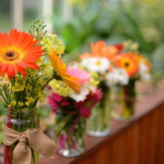 How to Keep Cut Flowers Fresh: A Guide to Making Cut Flowers Last Longer