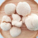 How to Grow Lion's Mane Mushrooms